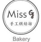 Miss G