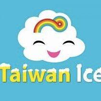 Taiwan Ice