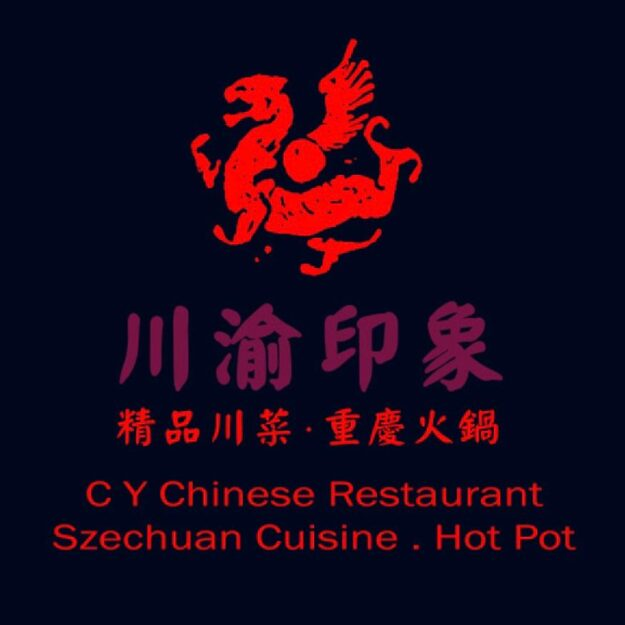 CY Chinese Restaurant