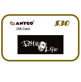 bitelife gift card